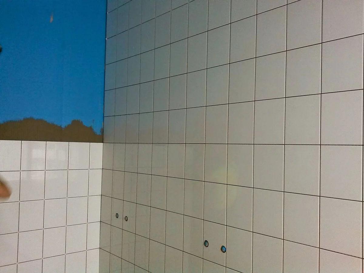 Plaatimistööd Tallinnas foto 21