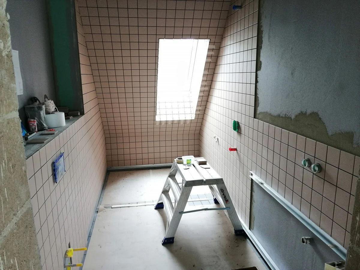 Plaatimistööd Tallinnas foto 3