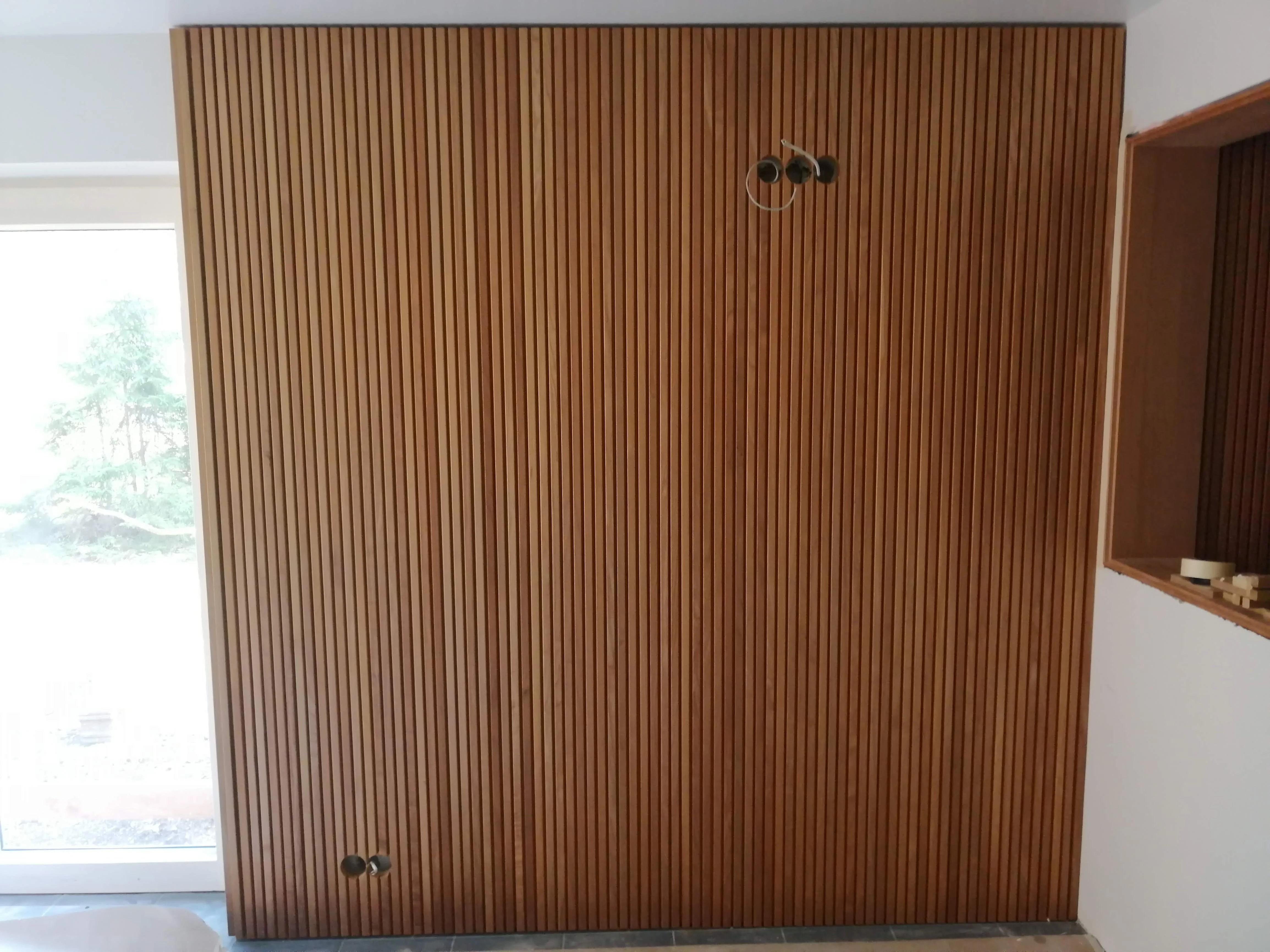 Sauna ehitamine eramajas   LevelTen foto 9