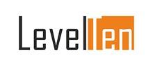 LevelTen logo img